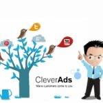 Top 9 Công ty quảng cáo nổi tiếng nhất tại Hà Nội