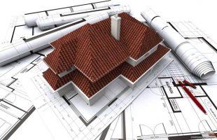 Top 9 Công ty tư vấn thiết kế xây dựng uy tín tại Đà Nẵng