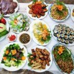 Top 9 Cửa hàng bán thực phẩm chay chất lượng tại Hà Nội