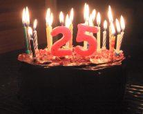 Top 9 Lời chúc mừng sinh nhật cho sếp hay và ý nghĩa nhất