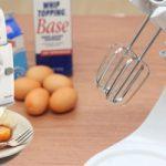 Top 9 Máy đánh trứng dùng cho gia đình chất lượng và được tin dùng nhất hiện nay