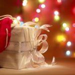 Top 9 Món quà ý nghĩa dành tặng để khích lệ trẻ
