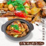 Top 9 Nhà hàng Trung Quốc ngon nhất quận 5, TP. HCM
