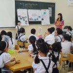 Top 9 Phương pháp tạo bài giảng thu hút và giúp học sinh hứng thú, không làm việc riêng