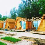 Top 9 Resort sang chảnh nhất ở Phan Thiết