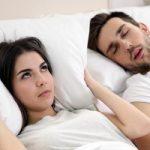 Top 9 Sản phẩm chống ngủ ngáy hiệu quả nhất hiện nay