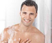 Top 9 Sữa tắm dành cho nam giới được yêu thích nhất