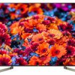 Top 9 Smart Tivi chất lượng nhất từ thương hiệu Sony