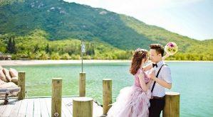 Top 9 Studio chụp ảnh cưới đẹp ở quận 2, TP Hồ Chí Minh
