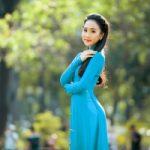 Top 9 Thương hiệu áo dài nổi tiếng nhất tại Việt Nam