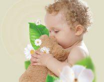 Top 9 Thương hiệu nước giặt xả hai trong một cho bé được các mẹ tin dùng nhất hiện nay