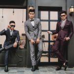 Top 9 Thương hiệu vest cưới ấn tượng nhất tại Hà Nội