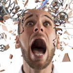 Top 9 Thực phẩm chức năng giảm stress hiệu quả nhất hiện nay