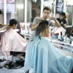 Top 9 Tiệm cắt tóc nam đẹp nhất ở Đà Nẵng