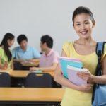 Top 9 Trung tâm dạy tiếng Hàn Quốc tốt nhất Hà Nội