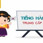 Top 9 Trung tâm dạy tiếng Hàn uy tín quận Cầu Giấy Hà Nội