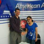 Top 9 Trung tâm tiếng Anh tốt nhất Lâm Đồng