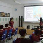 Top 9 Trung tâm tiếng Anh tốt nhất Quận Bình Tân, TPHCM