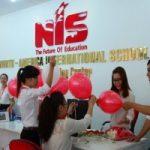 Top 9 Trung tâm tiếng Anh tốt nhất tại Quận Gò Vấp, TP. Hồ Chí Minh