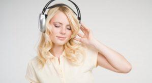Top 9 Website nghe nhạc quốc tế hay nhất