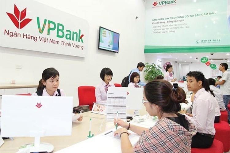 Top 10 Ngân Hàng Lớn Nhất Việt Nam 4