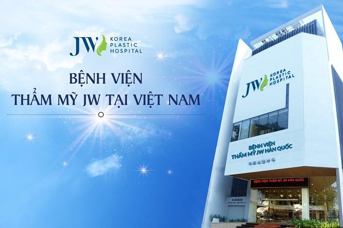Top 7 Địa Chỉ Xóa Xăm Uy Tín Nhất Ở Sài Gòn 2