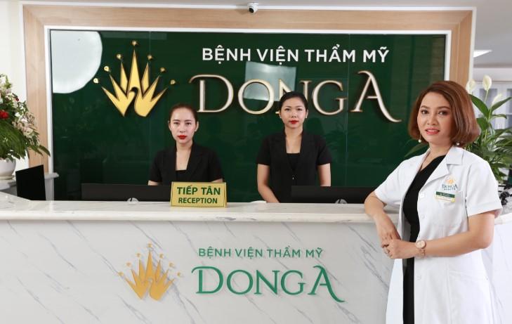 Top 7 Địa Chỉ Xóa Xăm Uy Tín Nhất Ở Sài Gòn 4