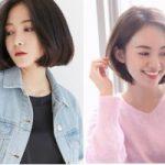 Top 11 Địa chỉ cắt tóc ngắn đẹp nhất quận Cầu Giấy, Hà Nội