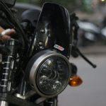 Top 12 Cửa hàng đồ chơi xe máy uy tín nhất Hà Nội