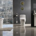 Top 3 Địa chỉ cung cấp thiết bị vệ sinh uy tín nhất Bến Tre