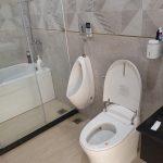 Top 3 Địa chỉ cung cấp thiết bị vệ sinh uy tín nhất Vũng Tàu