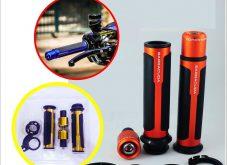 Top 3 Cửa hàng đồ chơi xe máy uy tín nhất TP. Uông Bí, Quảng Ninh