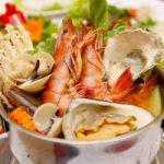 Top 4 Địa chỉ ăn hải sản ngon nhất TP. Buôn Ma Thuột