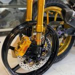 Top 4 Cửa hàng đồ chơi xe máy uy tín nhất Hà Tĩnh