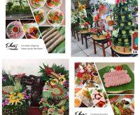 Top 4 Dịch vụ cưới hỏi chuyên nghiệp và uy tín nhất tại Mê Linh, Hà Nội