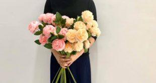 Top 4 Shop hoa giả đẹp nhất Nha Trang