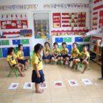 Top 4 Trung tâm dạy tiếng anh chất lượng nhất ở Quốc Oai, Hà Nội