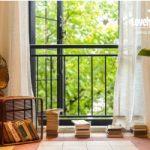 Top 5 Địa chỉ may rèm cửa đẹp nhất quận Đống Đa, Hà Nội