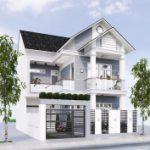 Top 5 Dịch vụ thiết kế nhà, biệt thự đẹp và uy tín nhất TP. Pleiku, Gia Lai