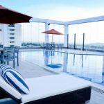 Top 5 Khách sạn quốc tế uy tín nhất quận Hai Bà Trưng, Hà Nội