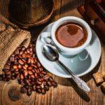 Top 5 Quán cà phê đẹp, chất lượng nhất Quảng Ngãi