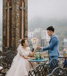 Top 5 Studio chụp ảnh cưới đẹp nhất Bỉm Sơn, Thanh Hóa