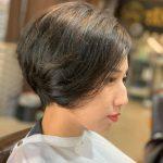 Top 6 Địa chỉ cắt tóc ngắn đẹp nhất TP. Rạch Giá, Kiên Giang