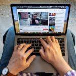 Top 6 địa chỉ mua Macbook uy tín, chính hãng tại Hải Phòng