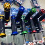 Top 6 Cửa hàng đồ chơi xe máy uy tín nhất Thanh Hóa