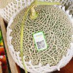 Top 6 Cửa hàng trái cây sạch và an toàn tại TP. Quy Nhơn, Bình Định