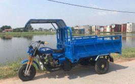Top 6 Dịch vụ xe ba gác uy tín nhất tại Hà Nội