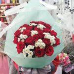 Top 6 Shop hoa tươi đẹp và chất lượng nhất tại Tuy Hòa, Phú Yên