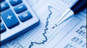 Top 6 Trường cao đẳng đào tạo ngành kế toán chất lượng nhất Hà Nội