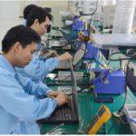 Top 6 Trung tâm sửa chữa máy tính/laptop uy tín nhất tại Bình Định